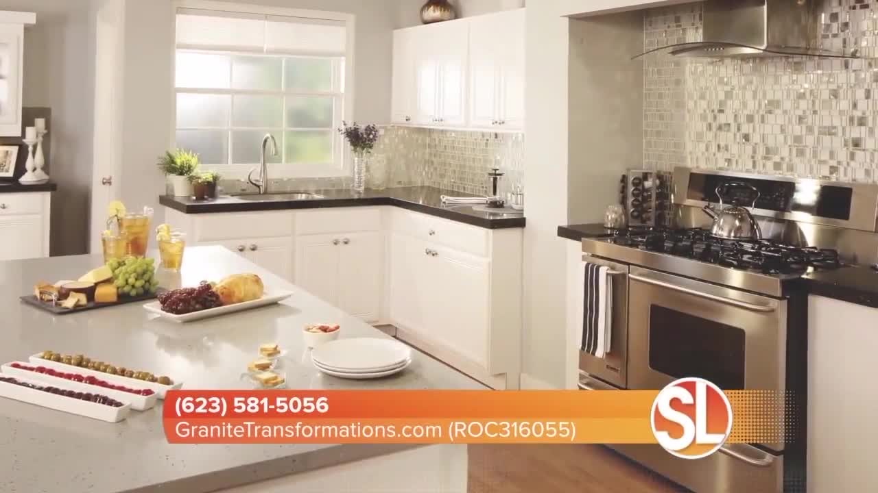 Design-your-dream-kitchen-without-leaving-the-comfort-of-your-home