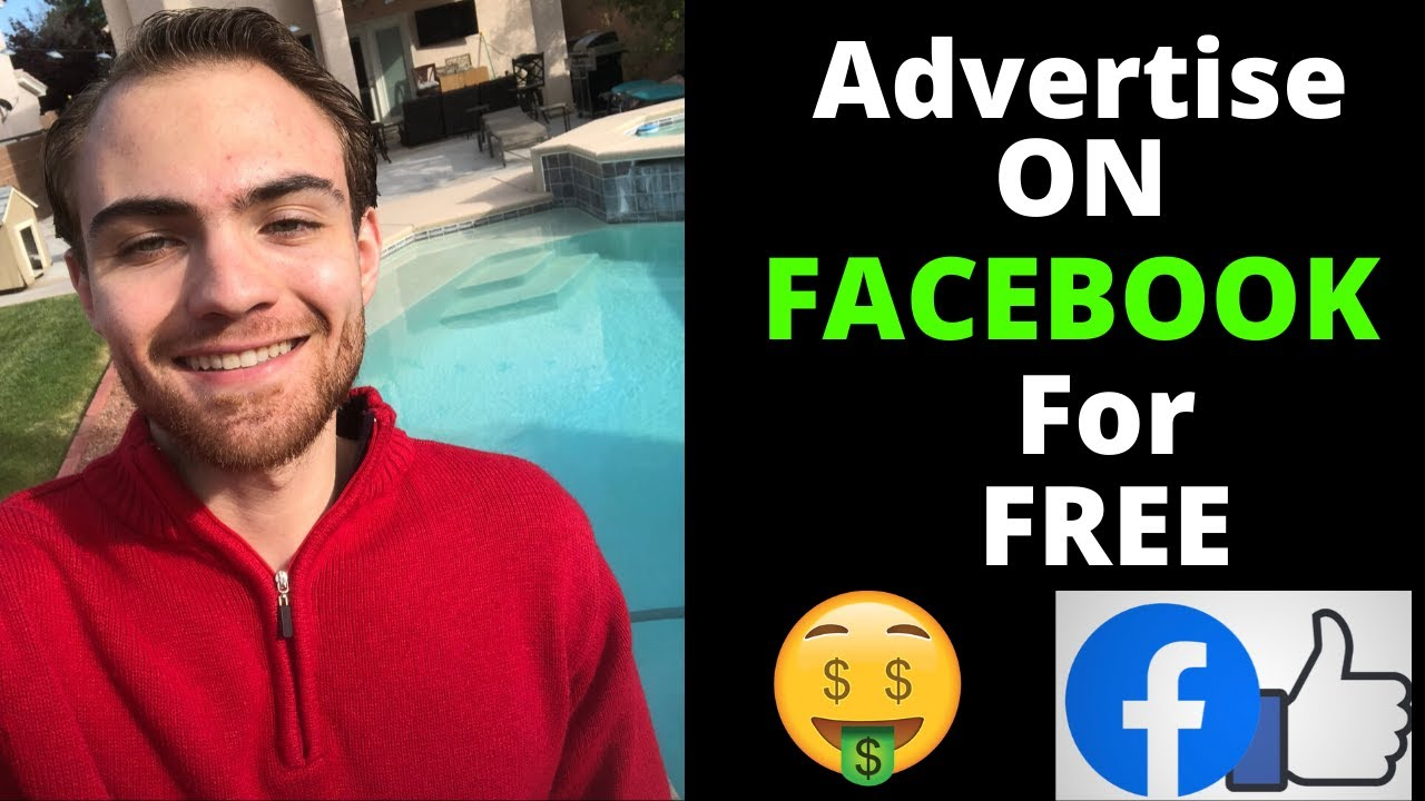 Heres-How-To-Advertise-On-Facebook-Basically-For-FREE