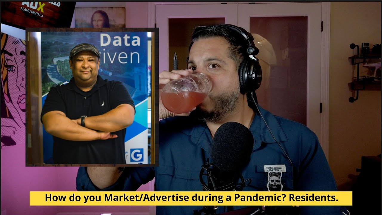 How-do-you-MarketAdvertise-during-a-Pandemic