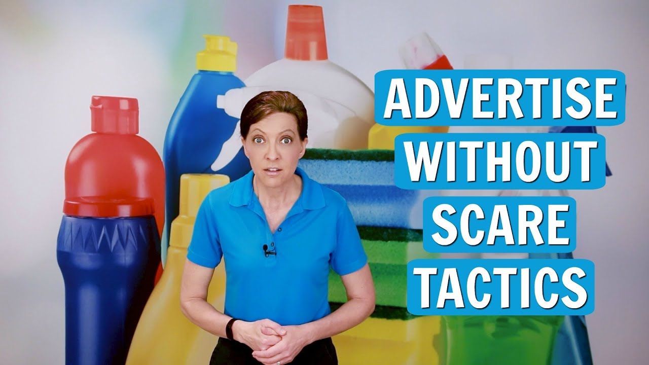 How-to-Advertise-Without-Scare-Tactics-House-Cleaners