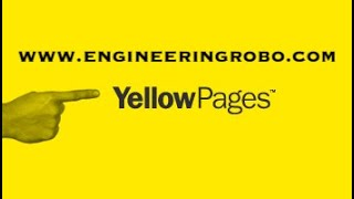 Case-Studies-with-EngineeringRobo-on-YELLOW-PAGES-LIMITED