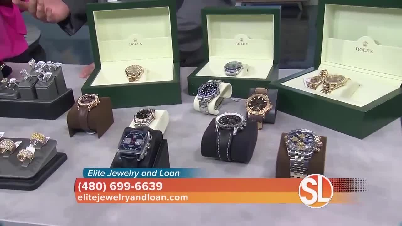 If-you-need-cash-Elite-Jewelry-and-Loan-will-buy-your-jewelry