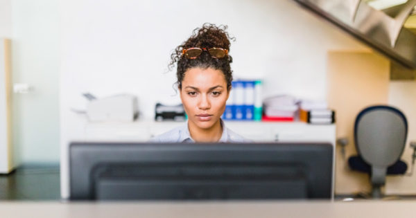generation z and also millennial entrepreneurs step up to help amid covid 19 crisis 1 - Generation Z and also Millennial Entrepreneurs Step Up to Help Amid Covid-19 Crisis