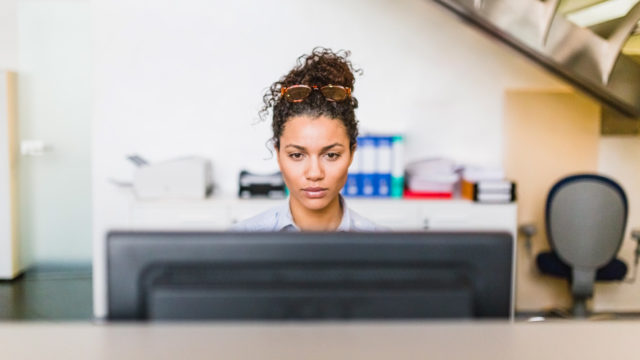 generation z and also millennial entrepreneurs step up to help amid covid 19 crisis - Generation Z and also Millennial Entrepreneurs Step Up to Help Amid Covid-19 Crisis