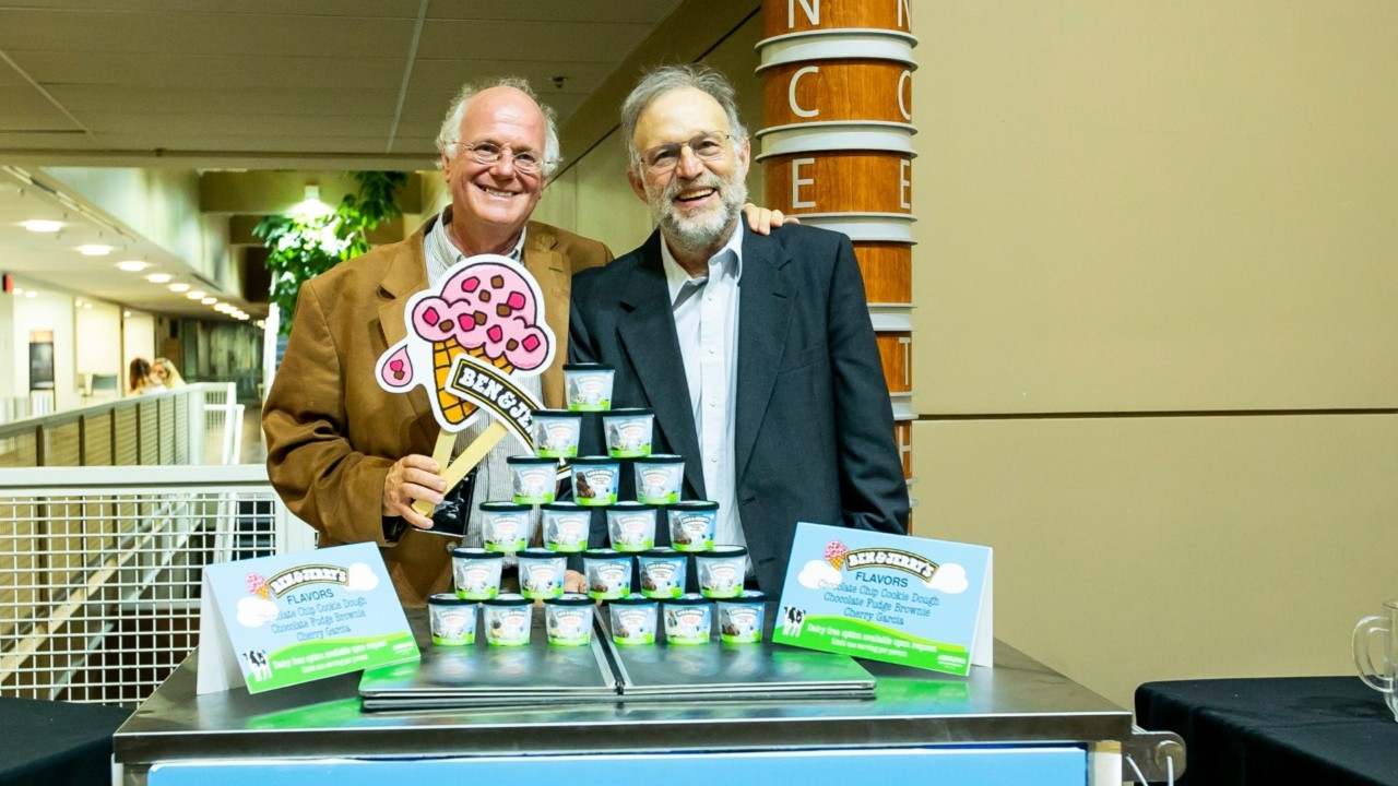 Ben-Jerrys-just-joined-the-growing-list-of-advertisers-boycotting-Facebook-over-the-platforms-lack-of-hate-speech-moderation-1