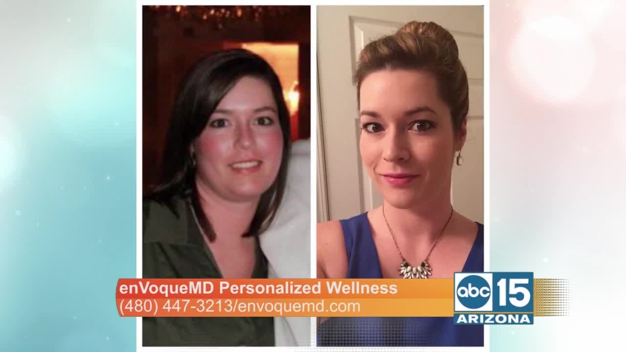 enVoqueMD-Personalized-Wellness-explains-the-importance-of-a-proper-functioning-thyroid-for-a-better-immune-system