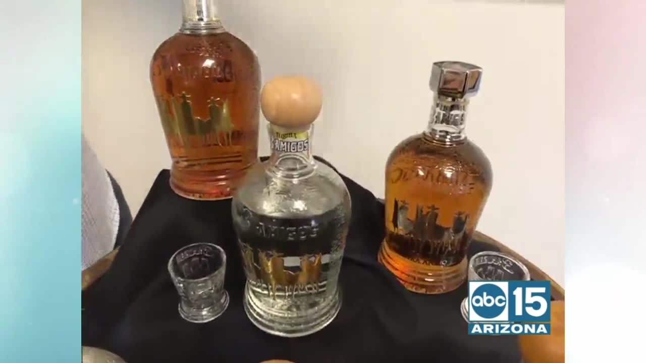 3-Amigos-Tequila-wants-to-help-you-celebrate-National-Tequila-Day