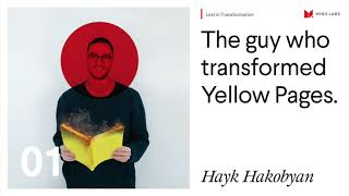 The-One-Who-Transformed-Yellow-Pages-Lost-In-Transformation-Episode-01