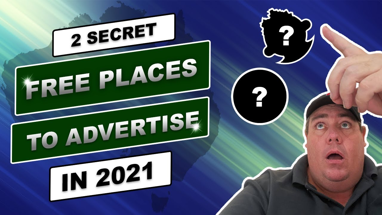 2-Secret-Free-Places-To-Advertise-In-2021-Dropship-Downunder-Drop-Shipping-Australia