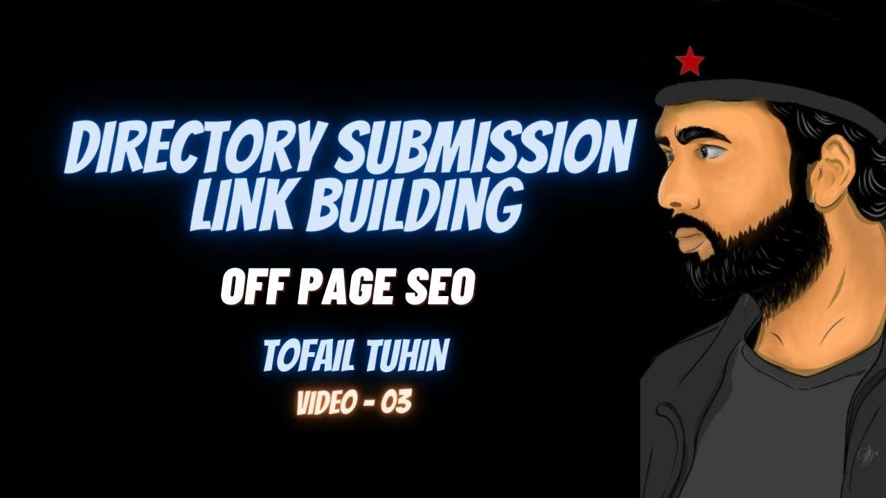 Directory-Submission-Link-Building-Off-Page-SEO-Full-SEO-Guide-in-Bangla-SEO-Bangla-Tutorial-