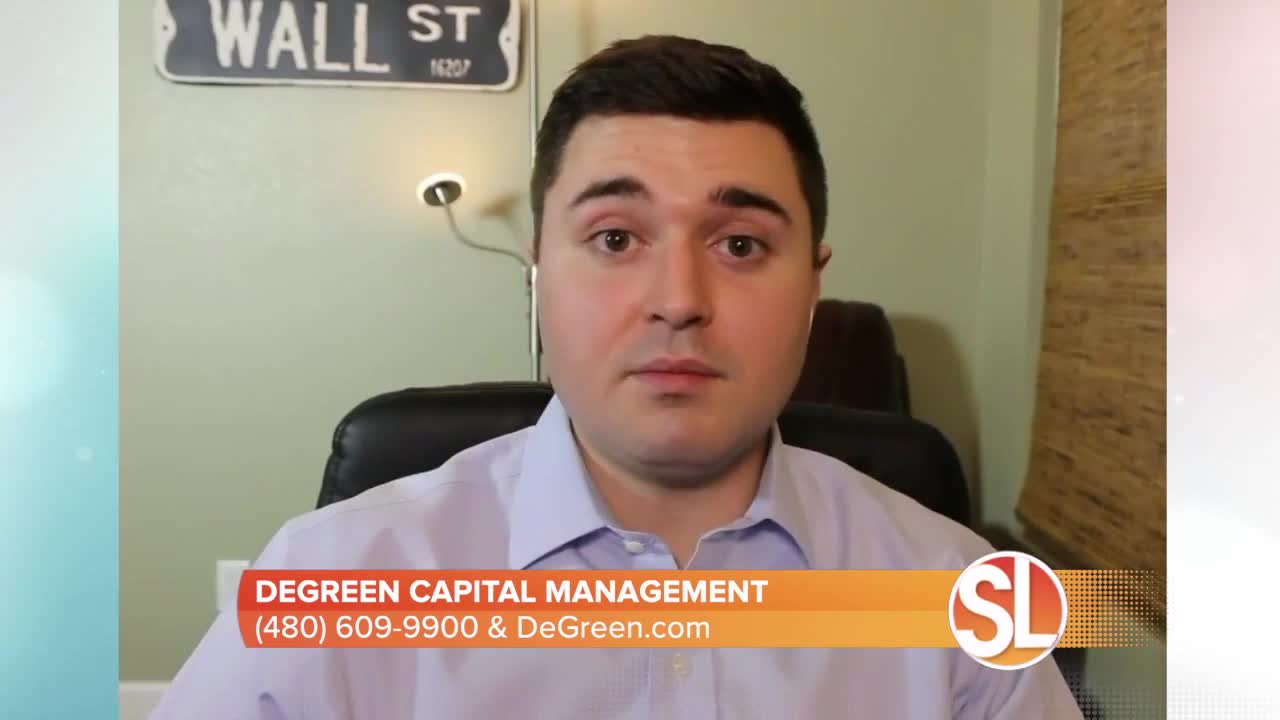 Sam-DeGreen-tells-us-why-long-term-care-insurance-is-important
