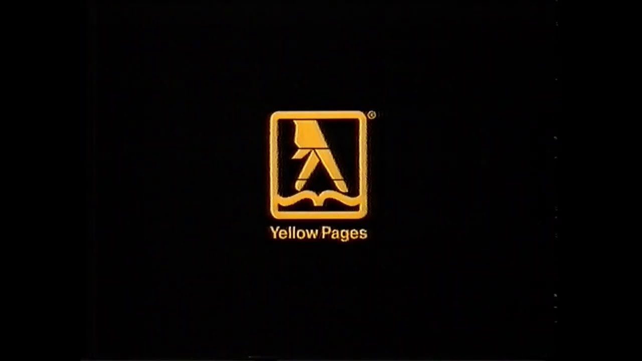 TVC-Yellow-Pages-Adelaide-1995
