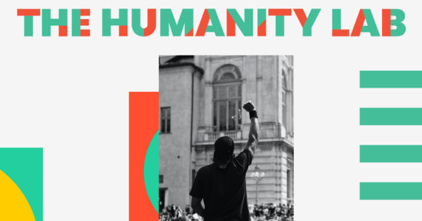 this marketing collective helps antiracism movements create and spread their messages 1 - This Marketing Collective Helps Antiracism Movements Create and Spread Their Messages