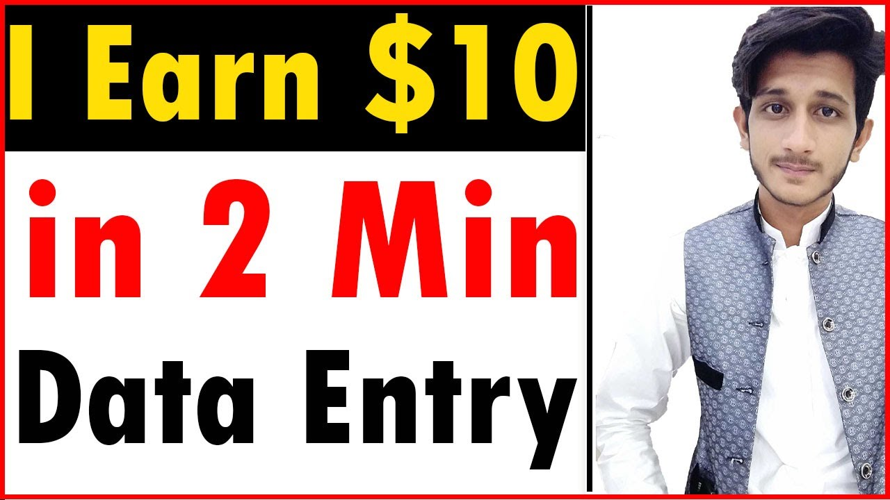 I-Earn-10-To-Data-Entry-Work-Data-Entry-Work-Yellow-Pages-Data-Entry