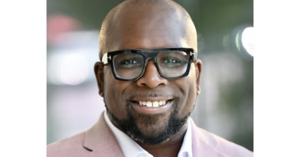 target nabs wingstop marketer as new svp of marketing 1 - Target Nabs Wingstop Marketer as New SVP of Marketing