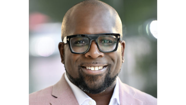 target nabs wingstop marketer as new svp of marketing - Target Nabs Wingstop Marketer as New SVP of Marketing