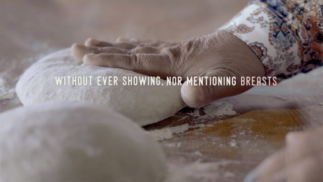 ab inbevs contract for change and spinneys the bread exam win cannes pr grand prix - AB inBev's 'Contract for Change' and Spinneys' 'The Bread Exam' Win Cannes PR Grand Prix