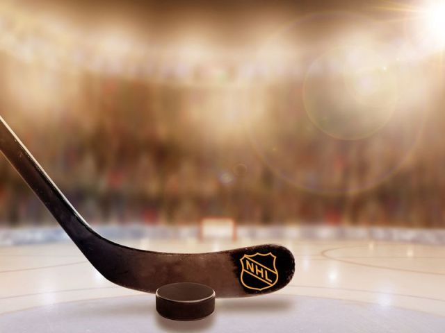 clubhouse lures nhl for stanley cup collaboration - Clubhouse lures NHL for Stanley Cup collaboration