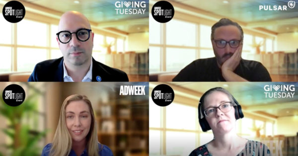 givingtuesday and pulsar on how to measure cultural change 1 - GivingTuesday and Pulsar on How to Measure Cultural Change