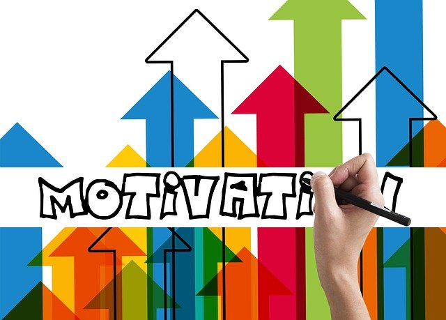 home based business tips for successful endeavors - Home Based Business Tips For Successful Endeavors