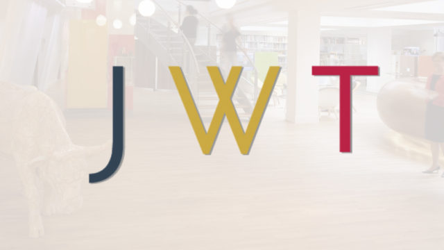 agency jwt was discriminatory in cutting 5 straight white male workers u k ruling says - Agency JWT Was Discriminatory in Cutting 5 Straight, White, Male Workers, U.K. Ruling Says