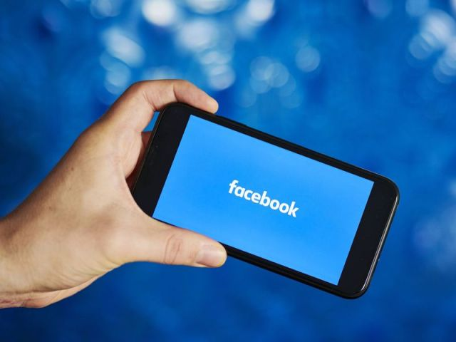 facebook wants to master the metaverse - Facebook wants to master the metaverse