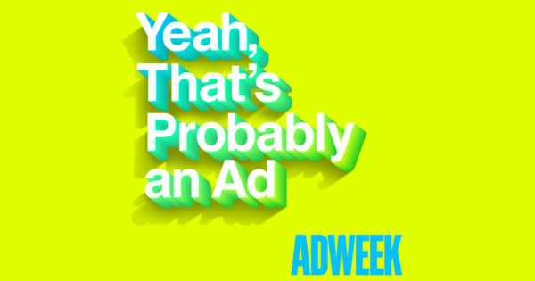 adweek podcast is hard seltzer here to stay 1 - Adweek Podcast: Is Hard Seltzer Here to Stay?