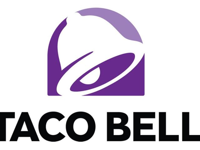 taco bell picks cashmere as first ever culture agency of record - Taco Bell picks Cashmere as first-ever 'culture agency of record'