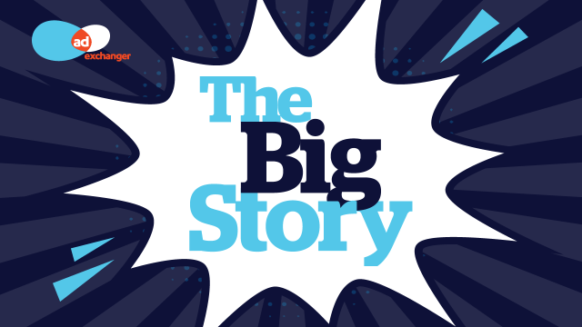 the big story cpg companies make post pandemic plans 1 - The Big Story: CPG Companies Make Post-Pandemic Plans