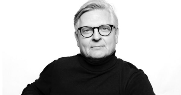 forsman bodenfors ceo on work hierarchies and considering a hybrid future 1 - Forsman & Bodenfors CEO on Work Hierarchies and Considering a Hybrid Future