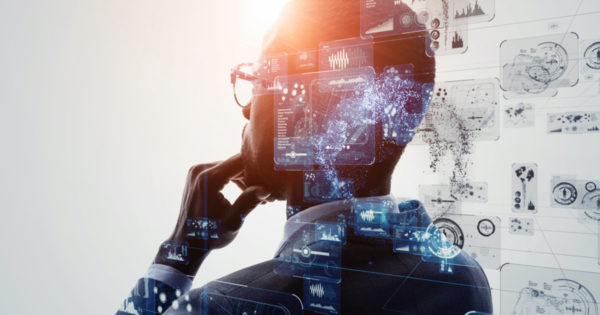 why the future of advertising is in three dimensions 1 - Why the Future of Advertising Is in Three Dimensions