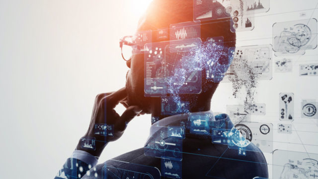 why the future of advertising is in three dimensions - Why the Future of Advertising Is in Three Dimensions