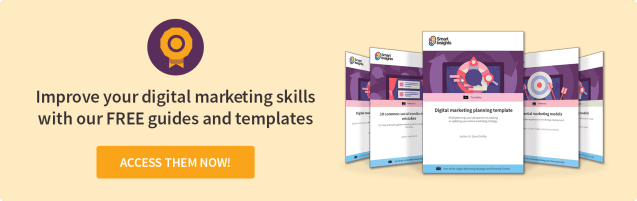 what is digital marketing templates and tools to specify the scope of digital today 1 - What is digital marketing? Templates and tools to specify the scope of digital today.