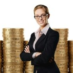55e7d3414e50ae14f6da8c7dda793278143fdef85254774b75297cd6974e 640 - Learn All About Personal Finance Here