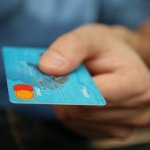 tips on how to file personal bankruptcy - Tips On How To File Personal Bankruptcy