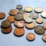 cash advances advice on how to use them - Cash Advances: Advice On How To Use Them