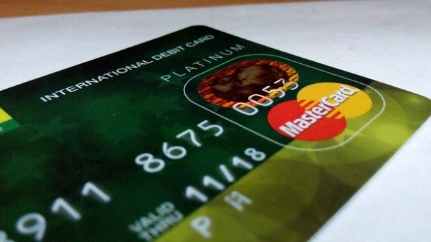 bad credit  use these ideas to begin repair - Bad Credit?  Use These Ideas To Begin Repair