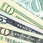how can personal bankruptcy affect your life - How Can Personal Bankruptcy Affect Your Life?
