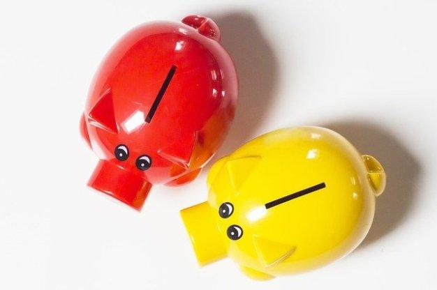 credit score repair how to make it work 1 - Credit Score Repair: How To Make It Work