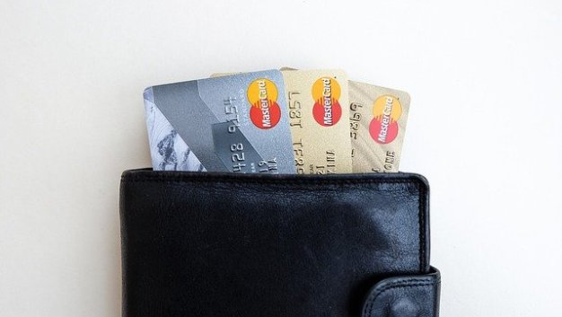 debt consolidation the important things you should know 1 - Debt Consolidation: The Important Things You Should Know