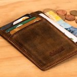 the ins and outs of debt consolidation - The Ins And Outs Of Debt Consolidation