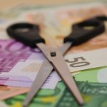 use these tips to improve your personal finances - Use These Tips To Improve Your Personal Finances