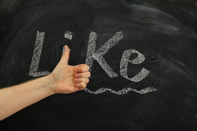 is your business stalling facebook marketing is the answer - Is Your Business Stalling? Facebook Marketing Is The Answer!