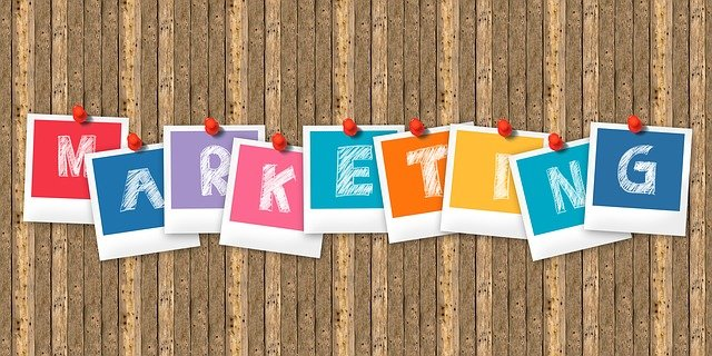 incredible online marketing ideas to ramp up your business 1 - Incredible Online Marketing Ideas To Ramp Up Your Business
