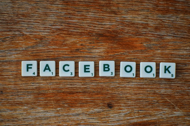 looking to market using facebook try these ideas - Looking To Market Using Facebook? Try These Ideas!