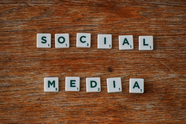 social media marketing through facebook  strategies that work 1 - Social Media Marketing Through Facebook - Strategies That Work!
