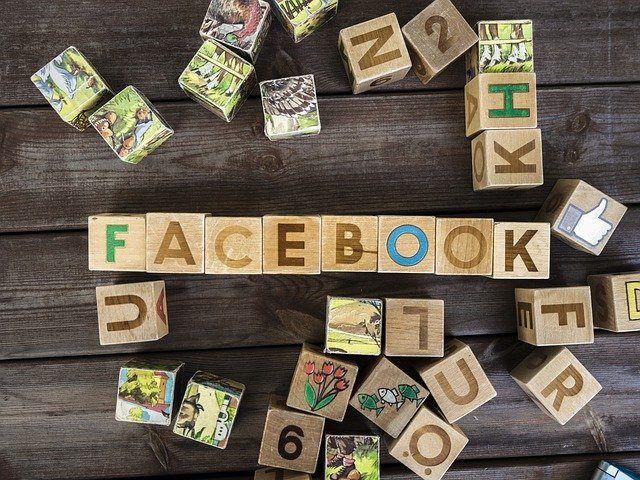 tips for getting the most out of facebook marketing - Tips For Getting The Most Out Of Facebook Marketing