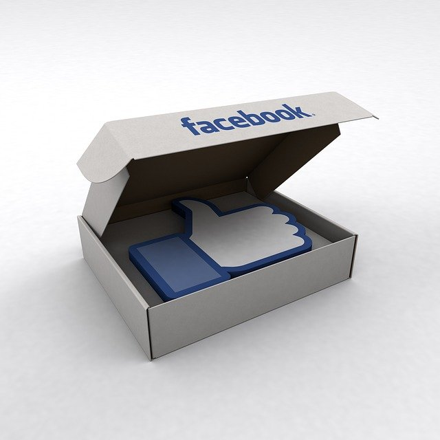 advice on how to improve your facebook marketing 1 - Advice On How To Improve Your Facebook Marketing