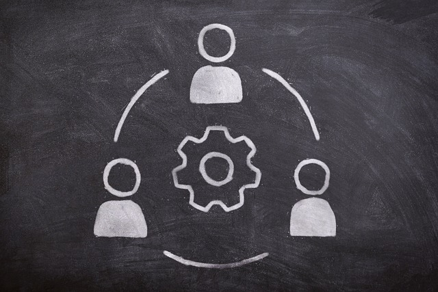 plenty of affiliate promotion basics for beginners - Plenty Of Affiliate Promotion Basics For Beginners