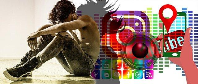 effective tips for marketing on facebooks website 3 - Effective Tips For Marketing On Facebook's Website